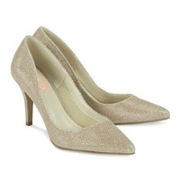 Champagne Occasion Shoes - Paradox Pink Flush