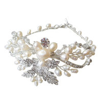 Starlet Jewellery Harriet Bridal Bracelet