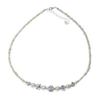 Starlet Jewellery Audrey Necklace